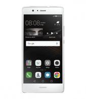 Huawei P9 Lite (2017) 16 Gb Sıfır