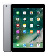Apple İpad 2017 Wıfı 4g 32 Gb Sıfır
