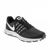 Nike Run Swift Erkek Siyah Günlük Ve Koşu Ayakkabısı 908989 001