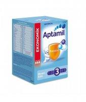Aptamil 3 Devam Maması 1200 Gr