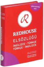 Redhouse El Sözlüğü 6854