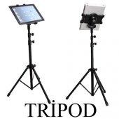 Samsung Galaxy Tab S2 Tripod Tablet 154 Cm Markacase