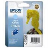 Epson C13t04854020 Light Cyan