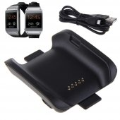 Samsung Galaxy Gear V700 Şarj Cihazı Aleti Adaptörü
