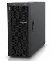 Lenovo Server 7x10a01aea St550 Xeon Sılver 4110 8c 2.1ghz 11mb Cache 85w 16gb 1x16gb 1rx4 Rdımm 3x300gb 10k Sas 930 8ı 2x750w Xcc Standard Dvd Rw