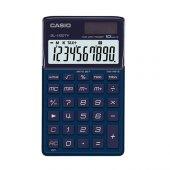 Casio Sl 1110tv Bu Cep Tipi Hesap Makinesi