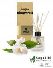 Bargello 130 Ml Yasemin Oda & Ortam Parfümü