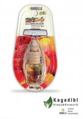 Bargello Karpuz & Mango 8 Ml Araç Parfümü 1 Adet