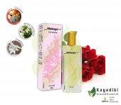 Bargello Melange Parfüm 50 Ml Edp