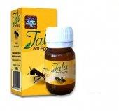 Tala Karınca Yumurtası Yağı 20 Cc
