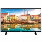 Vestel 43fb5000 109 Ekran Full Hd Dahili Uydu, 200 Hz. Led Tv