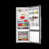 2476 Ceı A++ No Frost Buzdolabı