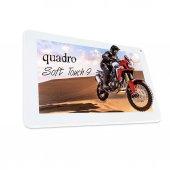 Quadro Softtouch 9 A33 1.33ghz 1gb 8gb Wıfı Bluetooth 9