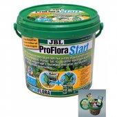 Jbl Proflora Start Akvaryum Bitkisi Gübresi Başlangıç Seti 6kg
