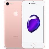 Apple İphone 7 128gb (Apple Türkiye Garantili)