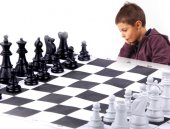 Okullara Özel Satranç Takımı