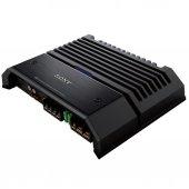 Sony Xm Gs100 Mono Amfi High Res Üst Seviye
