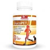 Kediler İçin Bio Pet Active Eklem Sağlığı Vitamini...