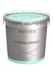 Selective Scalp 500 Gr Saç Açıcı