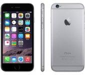 Apple İphone 6 32gb Space Gray (Resmi Distribütör)