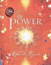 The Power Rhonda Byrne