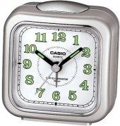 Casio Tq 157 8df Alarmlı Işıklı 2 Yıl Garantili Masa Saati