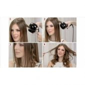 Babyliss Babyliss Pro Mira Curl Perfect Saç Kıvırma Makinesi Bab2