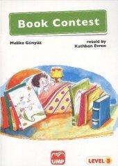 Ump İngilizce Hikaye Level 3 (6.sınıf)