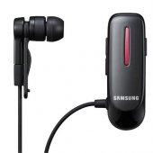 Samsung Hm1500 Bluetooth Kulaklık Çift Telefon Desteği