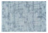 Artemis Hali Perla Mavi 200x290 Cm