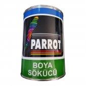 Parrot Boya Sökücü 500 Gr