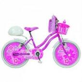 Gomax Bambı 20 Jant (6 9 Yaş) Kız Çocuk Bisikleti