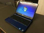 Dell İnspiron 5110 İntel Core İ5 2450m 15.6 Laptop Bilgisayar