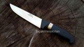 Taşçı Kesim Bıçağı 2 Numara 29cm 3mm T7 Çelik