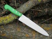 şef Bıçağı 32cm 2,5mm