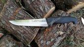 Kesim Bıçağı Kalyoncu Süper T7 No 3