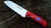 şef Bıçağı 30cm 4116 Santoku Modeli