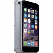 Iphone 6 32gb Uzay Grisi 2 Yıl Apple Türkiye Garantili