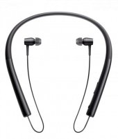 Jbl Ms 750bt Mikrofonlu Kulak İçi Bluetooth Kulaklık Ense Tipi Sa