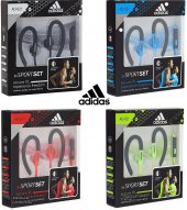 Addas Ad 621 Spor Mikrofonlu Kulaklık Mp3 Digital Stereo Headset