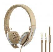 Beevo V8 Mikrofonlu Kafa Bantlı 4.0 Bluetooth Kulaklık