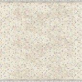 Tiffany Halı Mühür Tm009mu 150x230