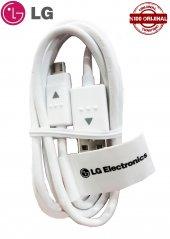 Lg G4 G3 G2 V10 Orjinal Usb Şarj Ve Data Kablosu