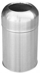 çöp Kovası Torpil Tipi Clx1521 38 Litre