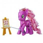 My Little Pony Hareketli Pony Cheerilee