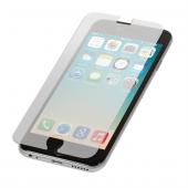 Logilink Aa0070 İphone 6 Temperli Cam Ekran Koruyucu