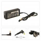 ıbm Thinkpad A, E, R,t, X Seri 16v 4.5a 72 Watt Fast