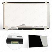 Lp156wh3 Tp S1 Lp156wha Sp A1 15.6 Slim 30 Pin Notebook Ekran