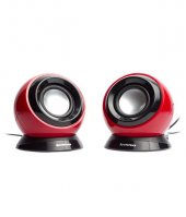 Lenovo M0520 Portatif Speaker