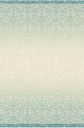 Tiffany Halı Alkım T4543t 150x230